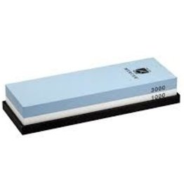 Mercer Sharpening Stone