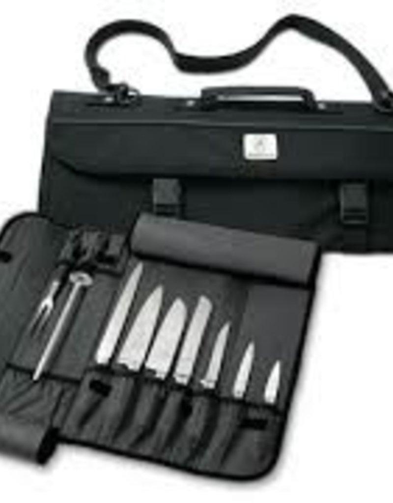 Mercer Knife Case Only, 10 Pockets