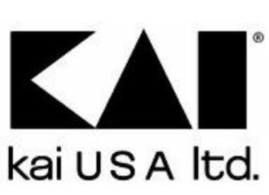 Kai USA Ltd.
