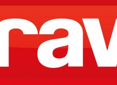 Araven Equipment LLC
