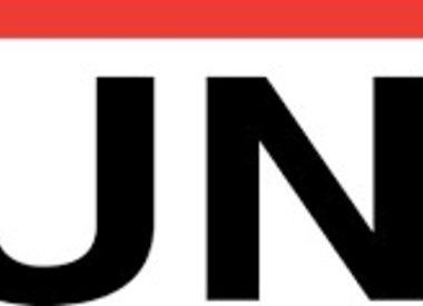 Bunn-O-Matic