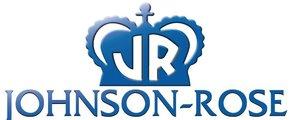 Johnson Rose