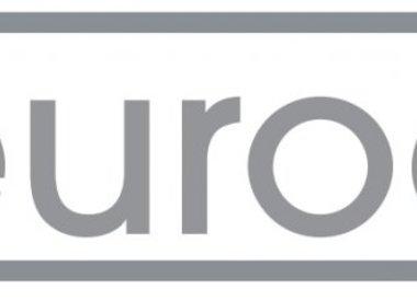 Eurodib