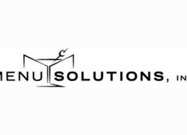 Menu Solutions