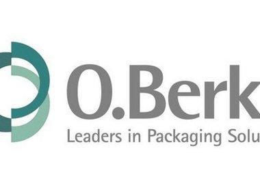 O. Berk Co
