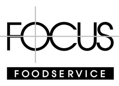 Focus Foodservice