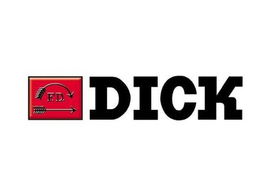 F. Dick Corp