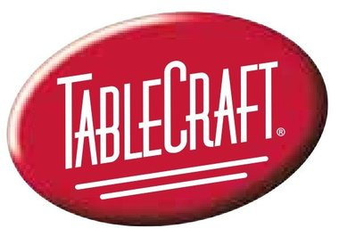 Tablecraft