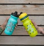 Mello Velo Water Bottle