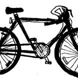 Basics of Bike Maintenance Class