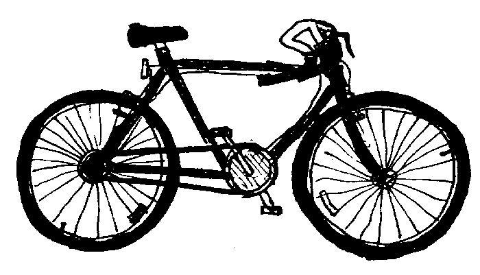 Brews & Bikes Bike Maintenance Class