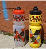 Mello Velo T-Rex Water Bottle Purist 26oz