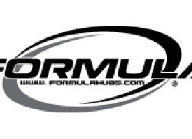 Formula Hubs