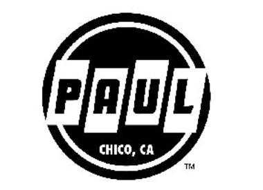 Paul Components