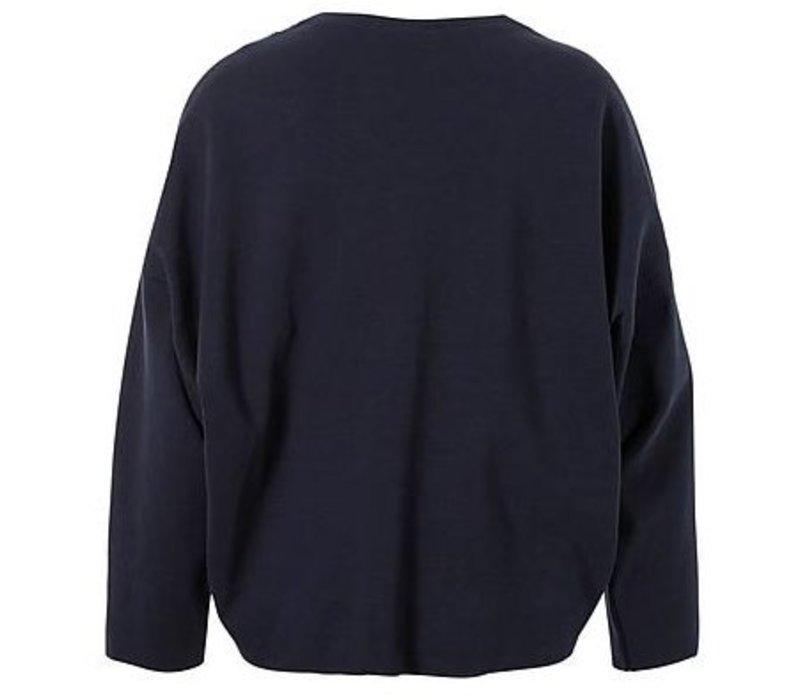 F-Getrude-I Sweater