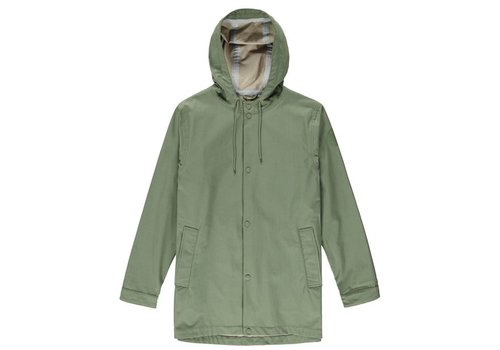 ONTOUR Shelter jacket men