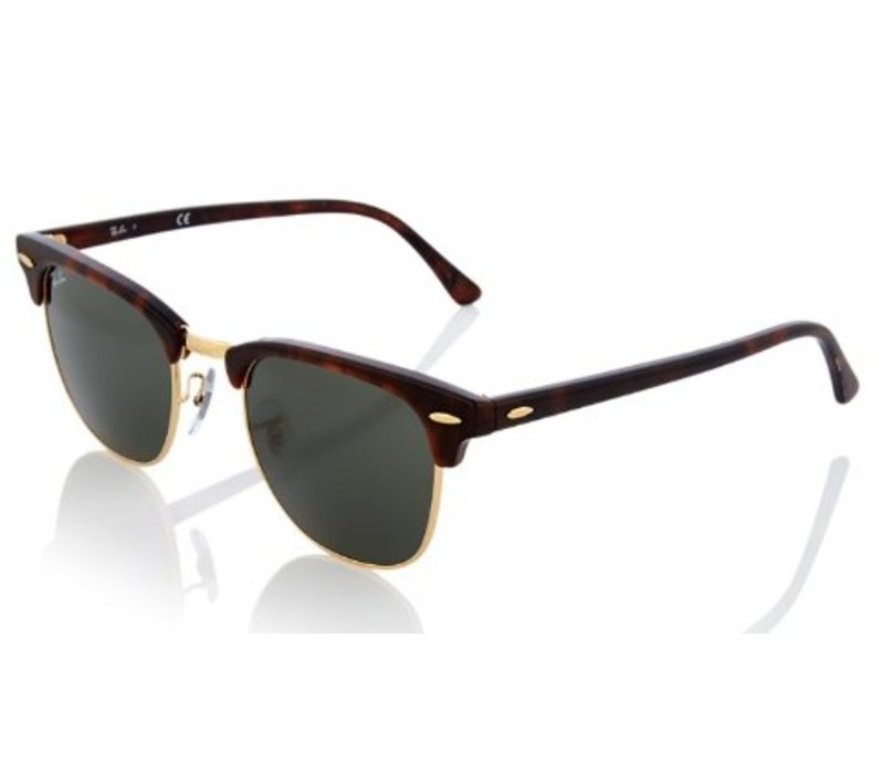 Clubmaster men sunglasses