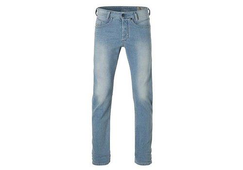 Diesel Akee regular fit jeans