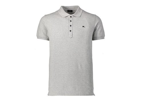 Diesel Regular fit polo