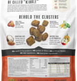The Honest Kitchen Honest Kitchen Whole Food Clusters Beef 20lb