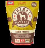 Primal Primal Raw Dog Rabbit 6lb