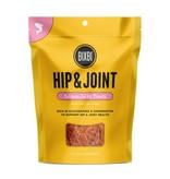 Bixbi Bixbi Hip & Joint Salmon Jerky 10oz
