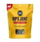 Bixbi Bixbi Hip & Joint Beef Liver 12oz