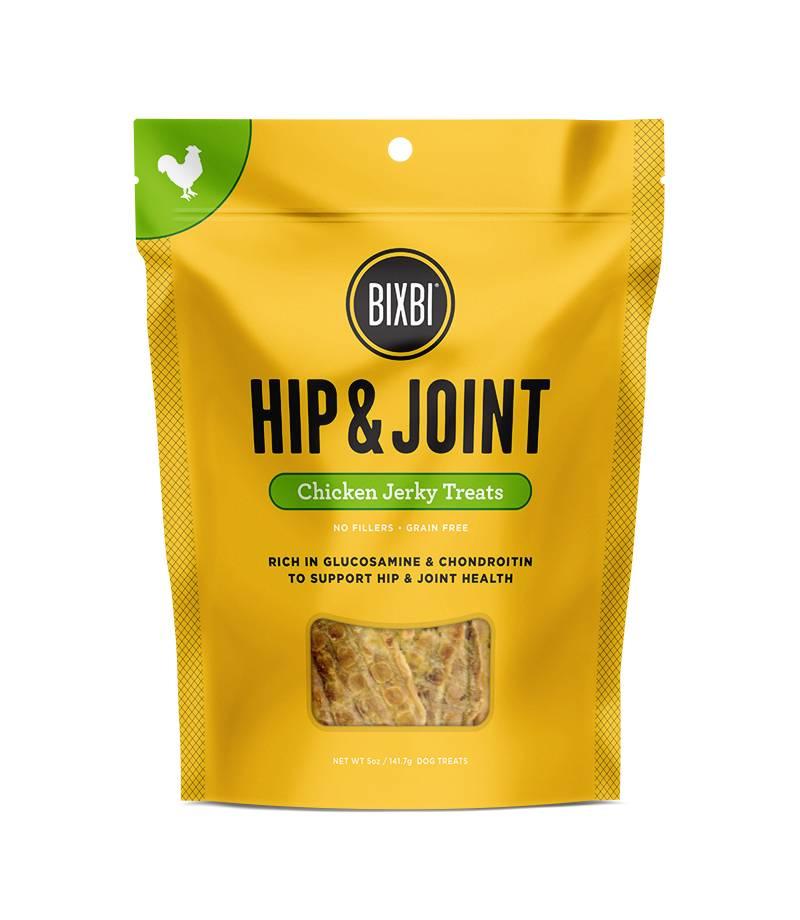 Bixbi Bixbi Hip & Joint Chicken Breast 5oz