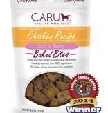 CARU Caru Chicken Bites 4oz