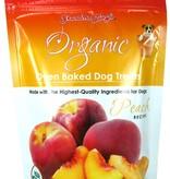 Grandma Lucy GL Organic Peach 14oz