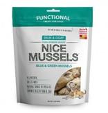 The Honest Kitchen Honest Kitchen Nice Mussels 2oz