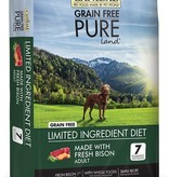 Canidae Canidae Pure Land 12lb