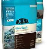 Acana Acana Cat Wild Atlantic 12lb