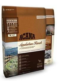 Acana Acana Dog Appalachian 13.2lb