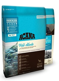 Acana Acana Dog Atlantic 4.5lb