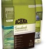Acana Acana Dog Grasslands 4.5lb