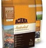 Acana Acana Dog Meadowlands 4.5lb