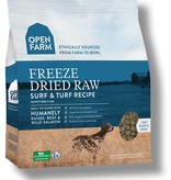 Open Farm Open Farm Freeze Dried Surf & Turf 13.5oz