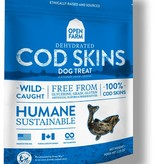 Open Farm Open Farm Dehydrated Cod Skin 2.25oz