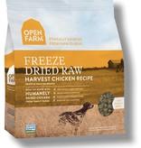 Open Farm Open Farm Freeze Dried Chicken 13.5oz