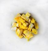 Answers Answers Goat Milk Cheese Treat Turmeric 8-oz