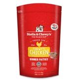 Stella & Chewys Stella & Chewy's Dog Raw Chicken 3lb