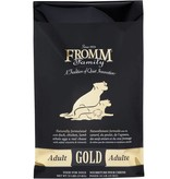 FROMM FROMM Gold Adult 33lb
