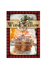 Wind and Willow SWEET CHEESEBALL