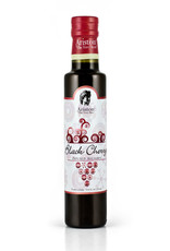 Ariston BLACK CHERRY BALSAMIC 8.45