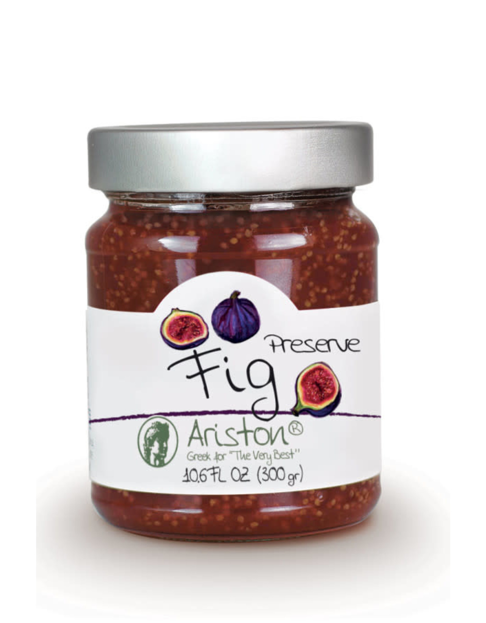 Ariston FIG PRESERVE