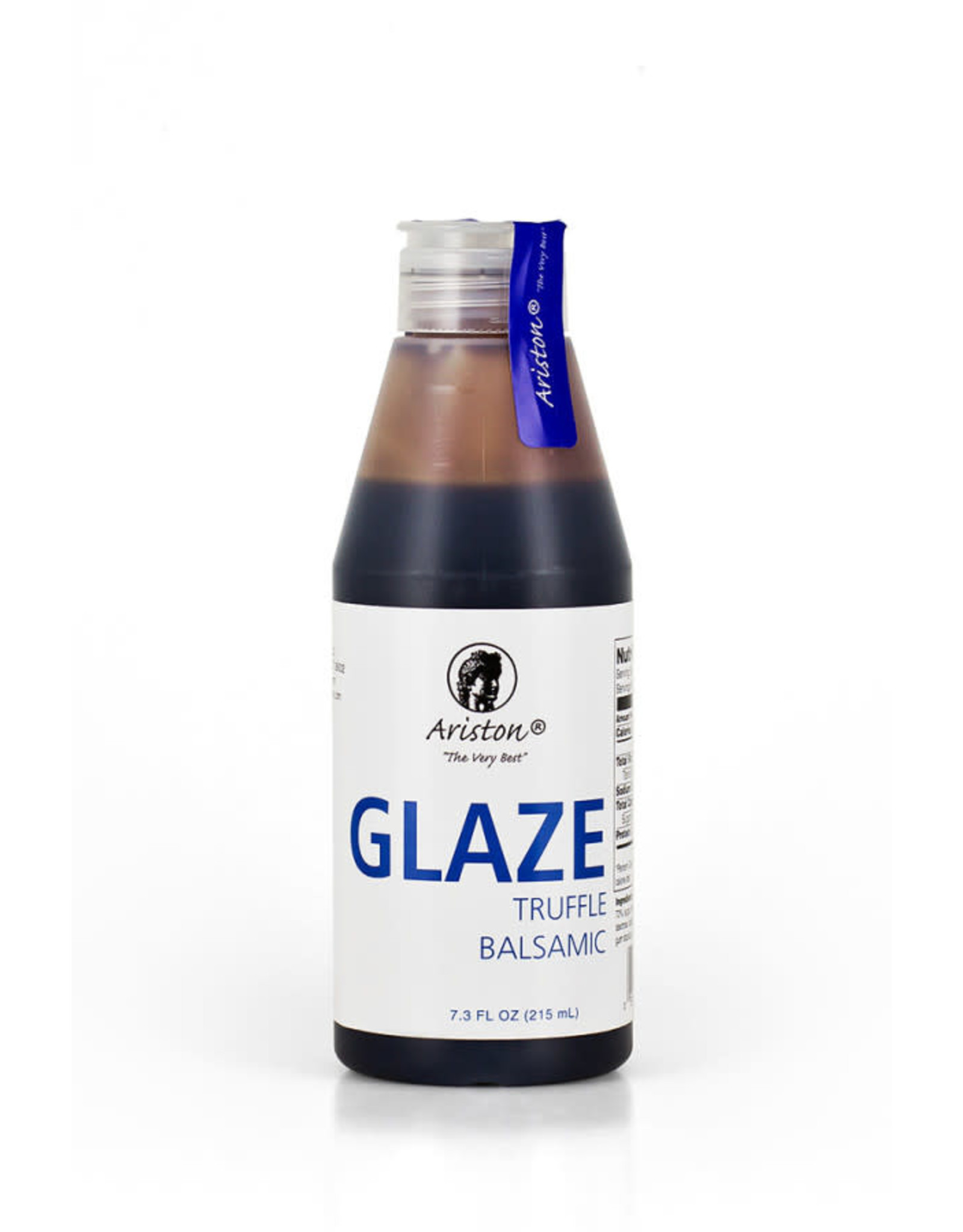 Ariston GLAZE TRUFFLE BALSAMIC