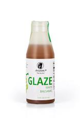 Ariston GLAZE WHITE BALSAMIC