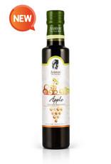 Ariston Infused Balsamic Vinegar
