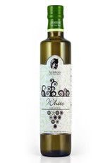 Ariston White Balsamic Vinegar